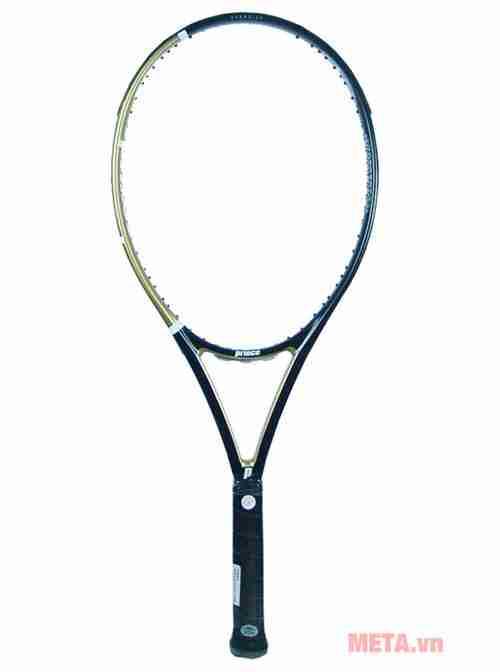vot tennis prince thunder ultralite 114