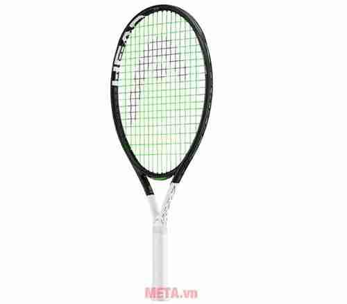 vot tennis tre em head speed 23 233527 235428 anh500