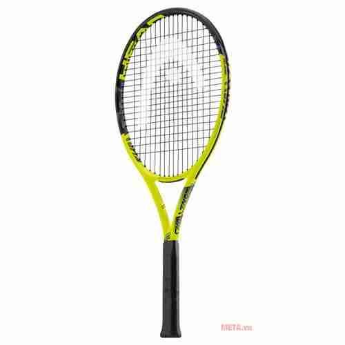 vot tennis head ig challenge lite 232928 260g s