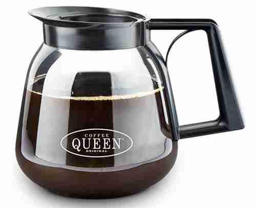 binh thuy cua may loc ca phe coffee queen