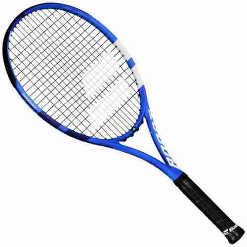 vot tennis babolat boost drive 2018 121197 260g