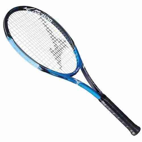 vot tennis it tro luc mizuno c tour 290g