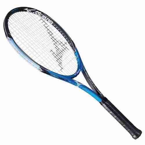 vot tennis it tro luc mizuno c tour 310