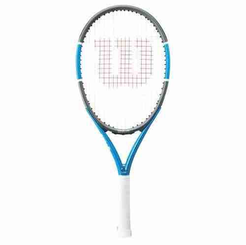 vot tennis wilson triad three tns frm wrt7352102 16x19