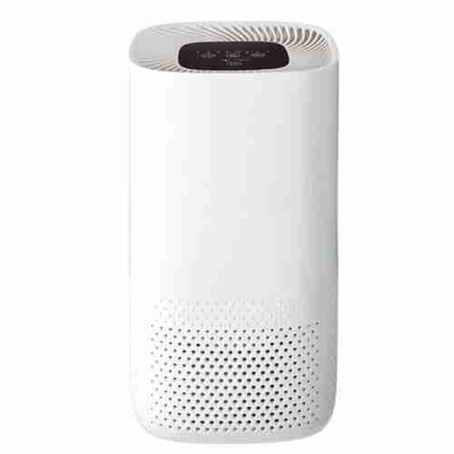 may loc khong khi lanaform air purifier la120209