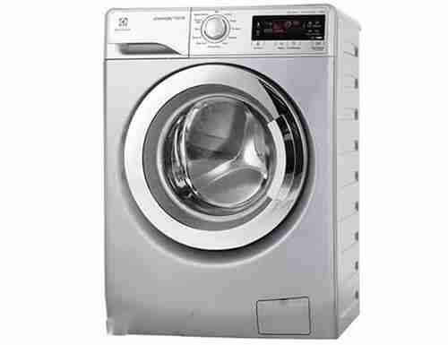 may giat cua truoc electrolux ewf12935s 9 5kg