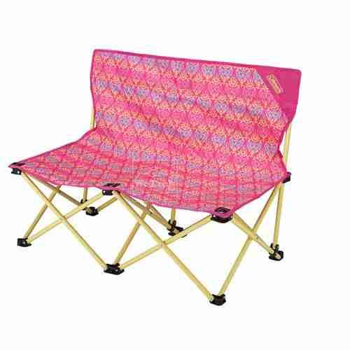 ghe xep doi coleman fun chair 2000022003 hong 700