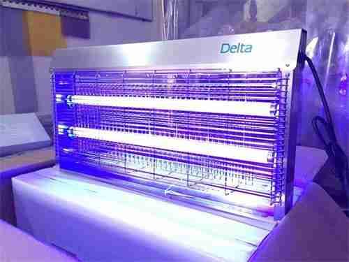 den diet con trung delta gn40