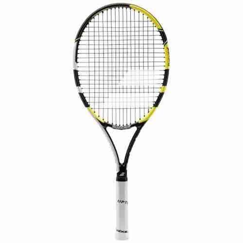 vot tennis babolat pulsion 105 121175