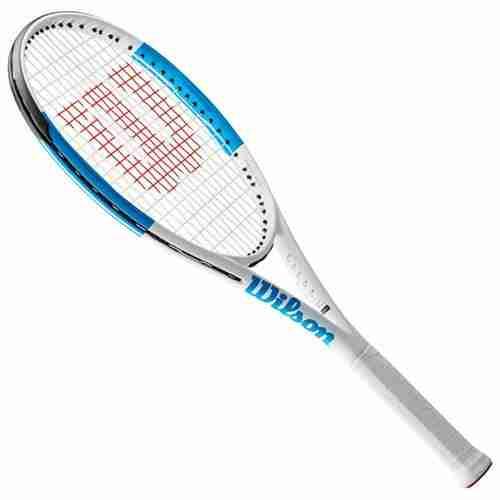 vot tennis wilson ultra team 100 lite 262g wrt73951u2 1