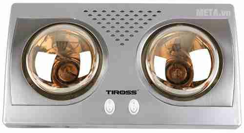 den suoi Tiross TS9291 500
