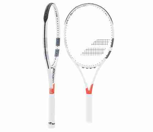 vot tennis babolat pure strike lite 101379 to