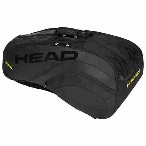 tui dung vot tennis head 283898 s1