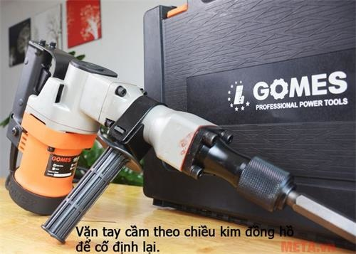 may duc be tong gomes gb 5814 38mm anh3