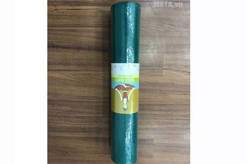 tham yoga pvc tron khong hoa van wp1 anh12
