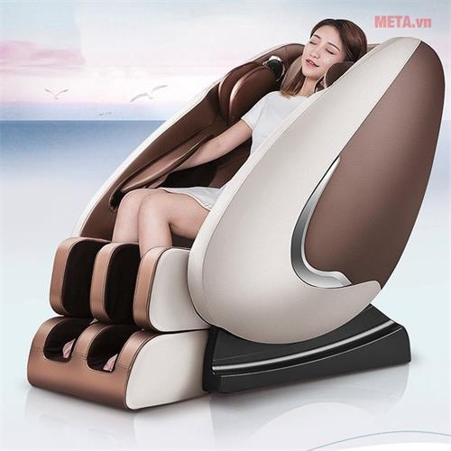 ghe massage cao cap kachi mk 120 t1