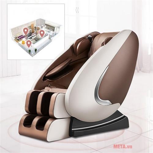 ghe massage cao cap kachi mk 120 t3