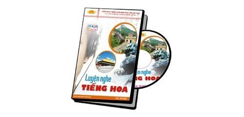 LuyenNgheTiengHoa 210