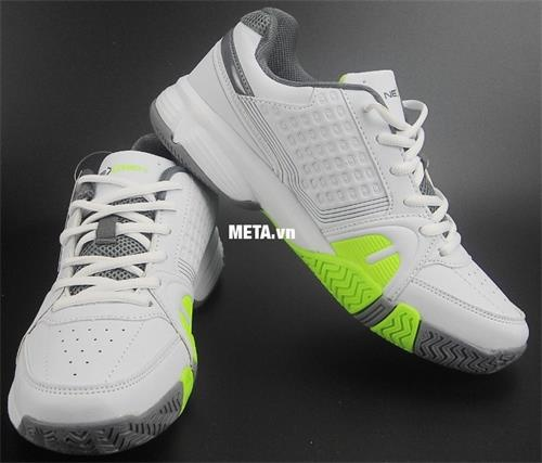 giay tennis Nexgen NX 4411 than