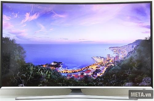 tivi Samsung 48inch UA48J6300 500