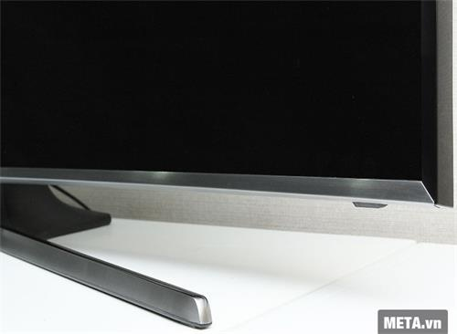 tivi Samsung 48inch UA48J6300 vien 1