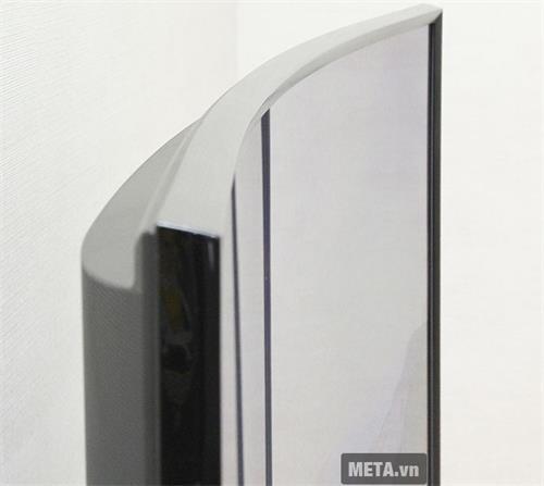 tivi Samsung 48inch UA48J6300 vien 3