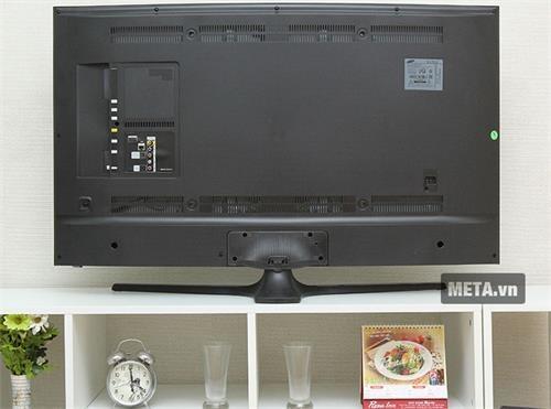 tivi Samsung 48inch UA48J6300 vien 4