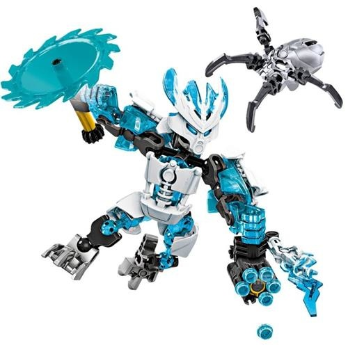 do choi lego bionicle 70782 an toan