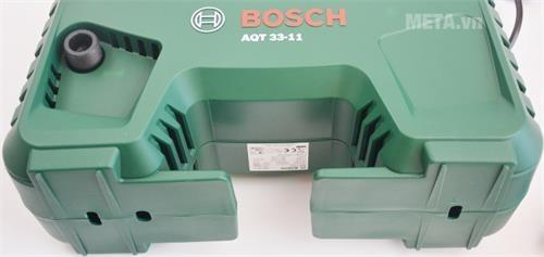 may rua xe Bosch Aquatak 33 11 de