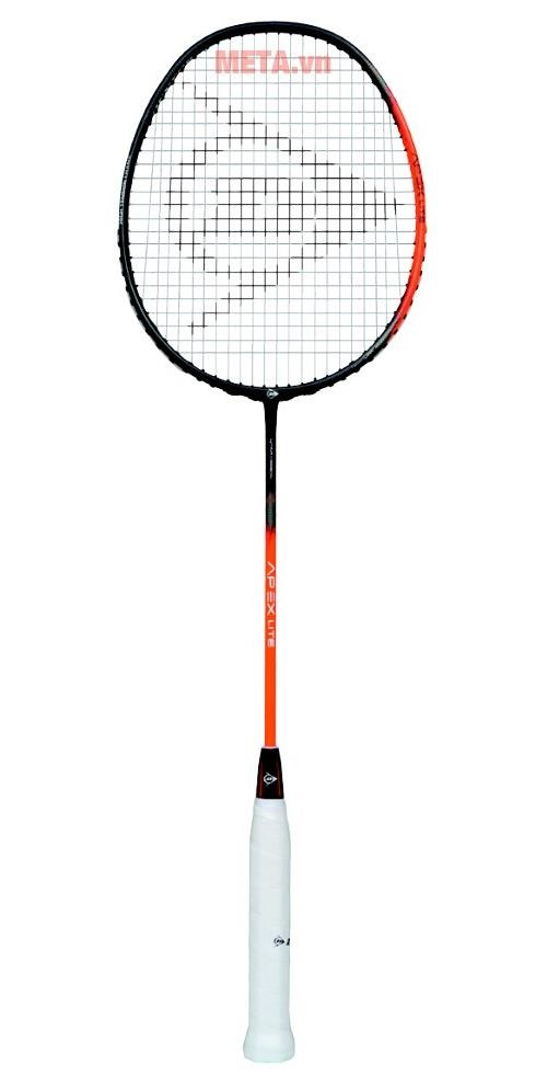 vot cau long dunlop apex lite g1 nh