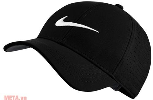 mu golf nike legacy 91 perforated 856831 den