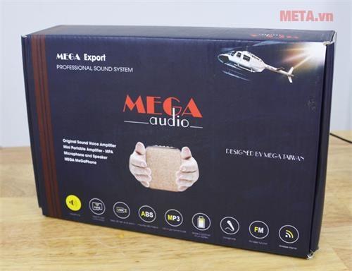 may tro giang mega s878 hop