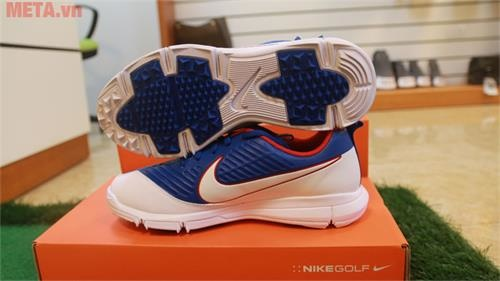 giay nike golf explorer 2 wide 849958 401 anh