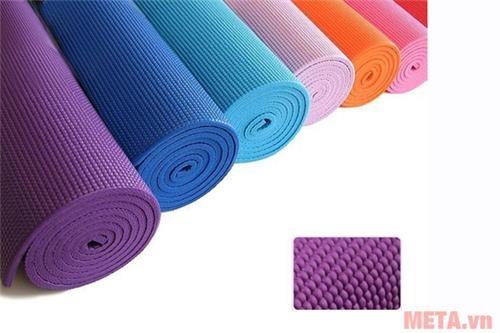 tham yoga pvc tron khong hoa van wp1 anh2
