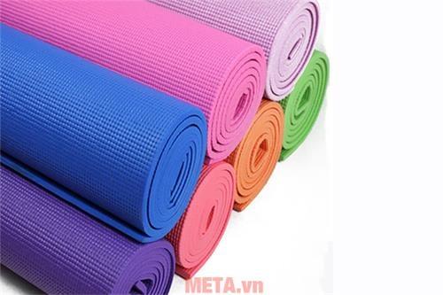 tham yoga pvc tron khong hoa van wp1 anh3