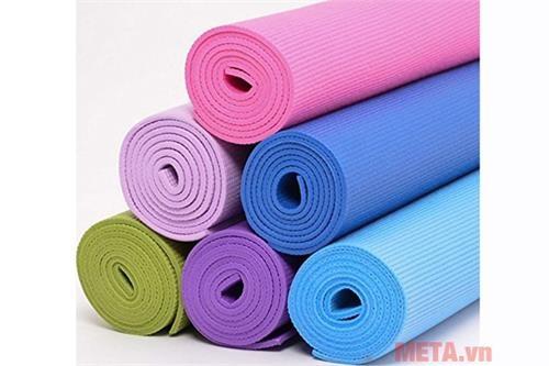 tham yoga pvc tron khong hoa van wp1 anh4