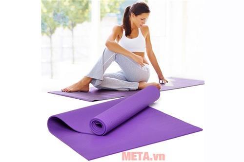 tham yoga pvc tron khong hoa van wp1 anh6