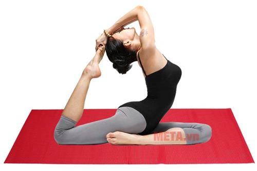 tham yoga pvc tron khong hoa van wp1 anh7