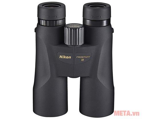 ong nhom nikon binoculars prostaff 5 10x50 s3