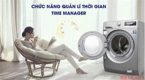 may giat 9kg cong nghe hoi nuoc electrolux ewf12938s anh5