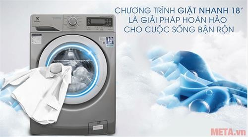 may giat 9kg cong nghe hoi nuoc electrolux ewf12938s anh6