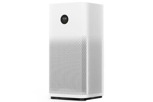 xiaomi mi air purifier 2s a