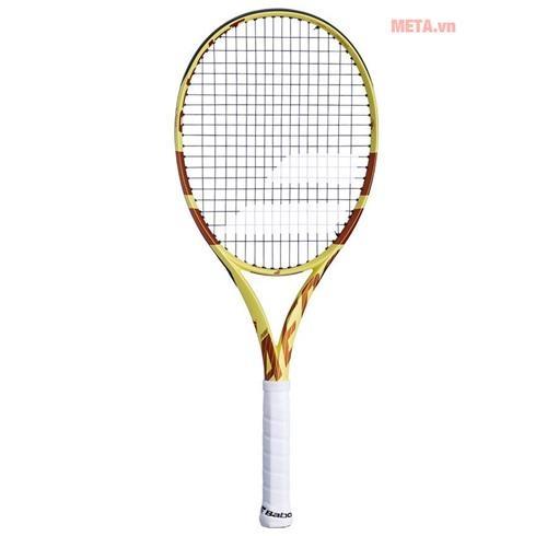 vot tennis babolat pure aero lite roland garros 2019 101393 270g 1
