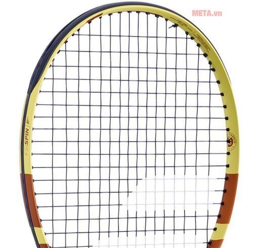 vot tennis babolat pure aero lite roland garros 2019 101393 270g 3