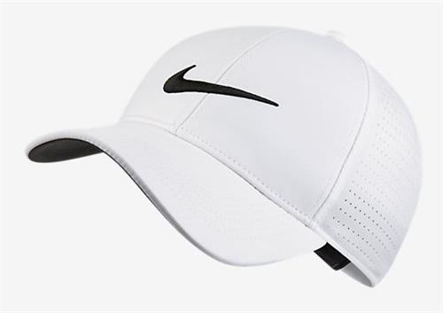 mu golf nike legacy 91 perforated 856831