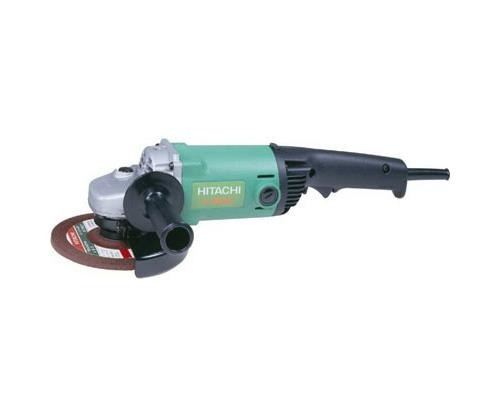 may mai goc 1200w hitachi g15sa2