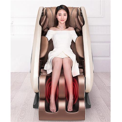 ghe massage cao cap kachi mk 120 to