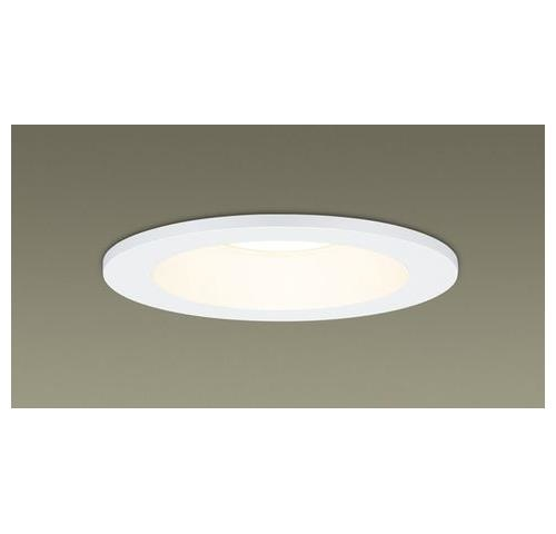 den panasonic led downlight am tran nnp72249 59