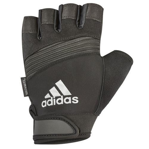 gang tay the thao adidas size xl adgb 13156
