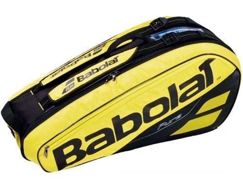 tui tennis babolat pure aero x6 751182 191 to